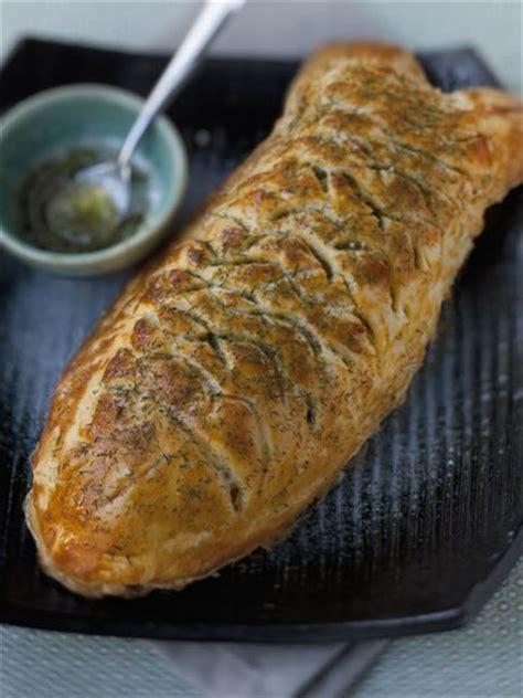 cuisine simplifi馥 mardi cuisine koulibiac simplifi 233 radio one fm