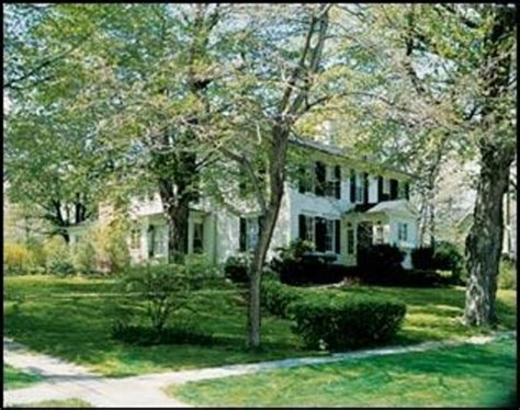 holloway house the holloway house restaurant reviews bloomfield new york tripadvisor