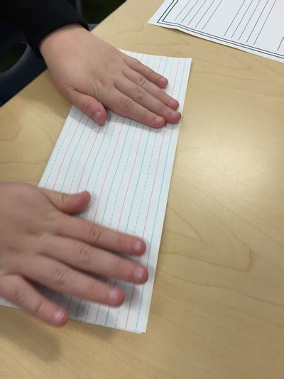 Written On How To Make A Paper Airplane - how to writing paper airplanes