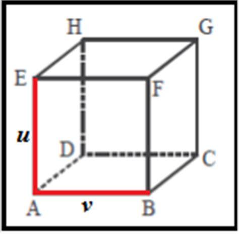 layout garis dan u cara menghitung sudut antara garis dan garis