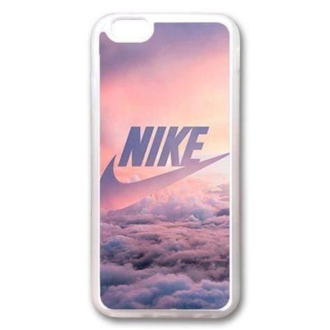 Iphone 6 6s Just Do It Nike Hardcase just do it image custom apple iphone 6 6s 4 7 tpu transparent phone cover style001g