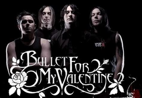 bullet for my discography arthur andre