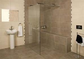 Wet Room Bathroom Design by Wet Room Walk In Showers Ideas Gallery Wetrooms Online