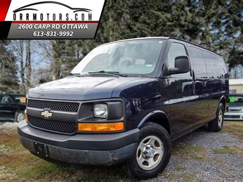 automotive repair manual 2008 chevrolet express 1500 engine control service manual 2008 chevrolet express 1500 replacement procedure replace headliner in a 2008
