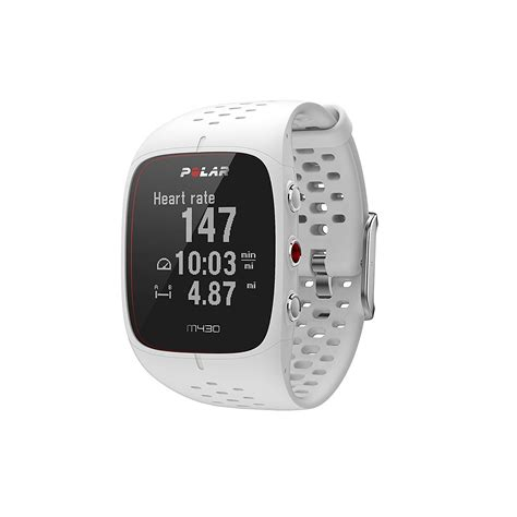 best fitness tracker with rate monitor best fitness trackers with rate monitors in 2018 imore