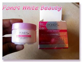 Kitoderm Sunscreen Lightening Pink 05 ponds white daily spot less lightening spf 20 pa review pink and pink