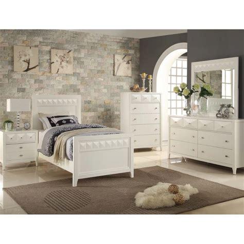 conns bedroom furniture sets bedroom furniture sets beds bedframes dressers more