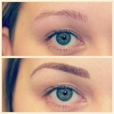 tattoo eyebrows miami tattoo eyebrows everything you need to know tattoos