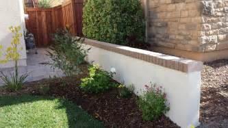 retaining wall prices retaining wall san diego cost san diego retaining wall