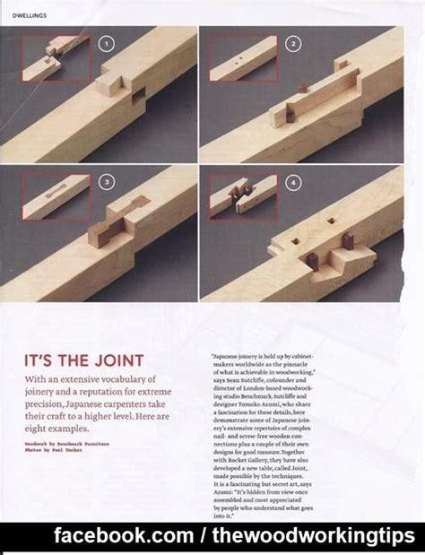 images  amazing woodworking  pinterest