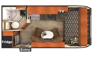 Lance Rv Floor Plans by Lance Travel Trailer American Rv