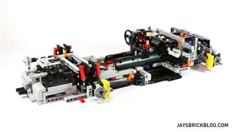 technic porsche review 42056 technic porsche 911 gt3 rs