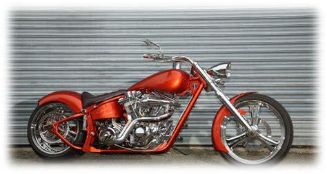 Motorrad Teile Ch Tutti by Motorrad Tuning Styling Reparaturen Und Occasionen