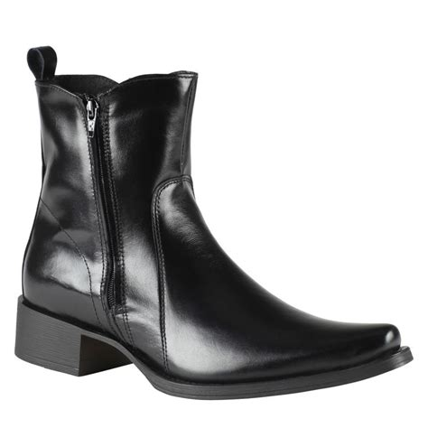 dress boots mens chevi s dress boots boots for sale at aldo shoes