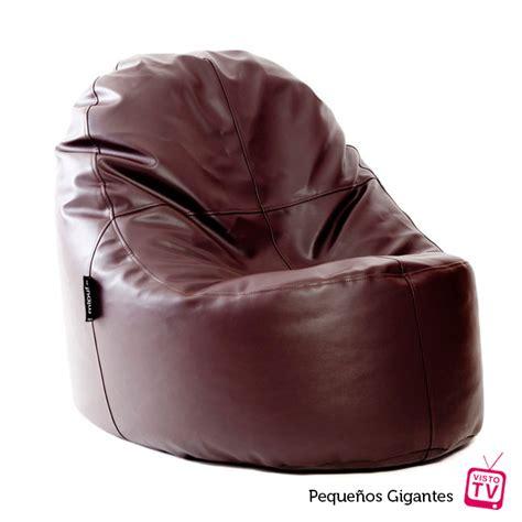 Convertible Sofas Compra Puff Lounge Online El Puff De Lujo