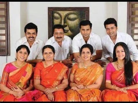 actor jyothika sister photos suriya jyothika family photos surya and jyothika unseen