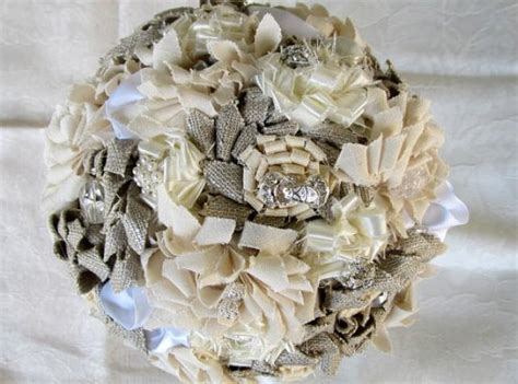 Discount Bridal Bouquets by Sale 50 Discount Weddings Bouquets Rustic Chic Bridal
