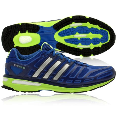Jual Adidas Running Boost adidas sonic boost running shoes 29 sportsshoes