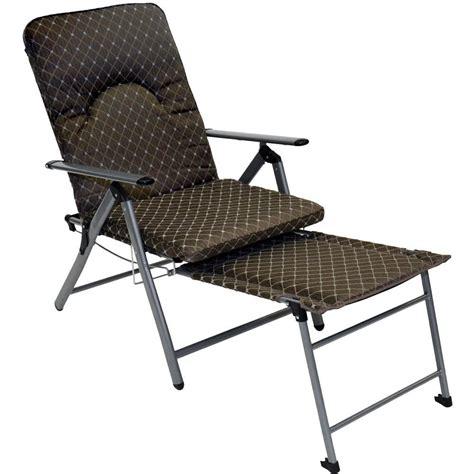 Reclining Folding Chair Recliner C Chairs