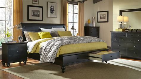 ashfield bedroom furniture 7 bedroom set hankinson slattted 7 bedroom set calistoga 7piece king bedroom