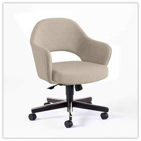 Top 10 Office Chairs by 10 Best Designed Ergonomic Sustainable Office Desk