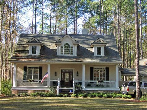 low country houses typical low country home bluffton s c houses i love