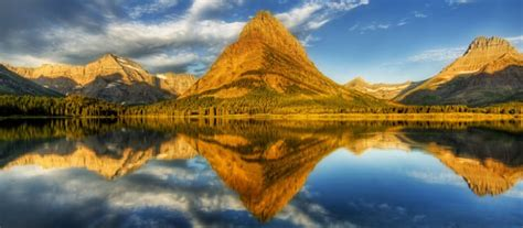 most beautiful states the top 50 most beautiful scenic places in united states