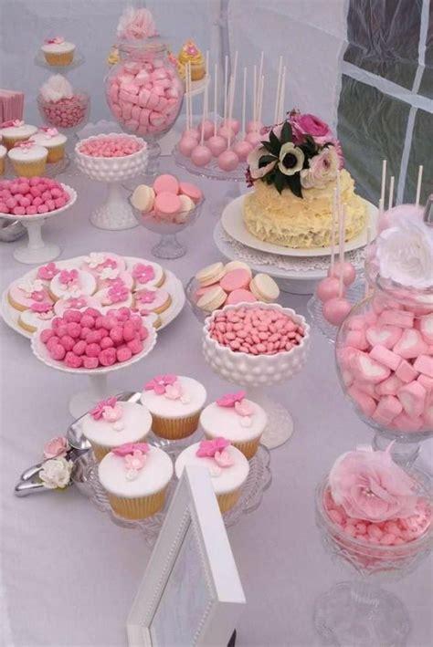 shabby chic bridal shower decorations shabby chic bridal shower decorations 28 images kara s