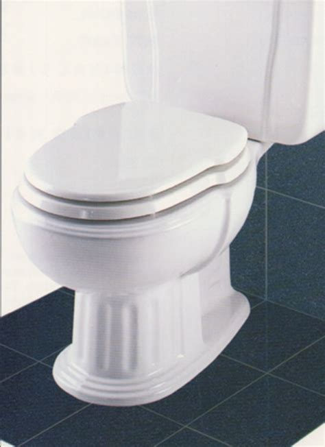 toilet seat incepa toilet seat images