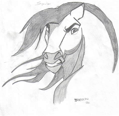 Sketches To Draw by Cool Drawings Of Animals Drawings Of Animals Twenty