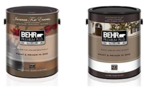 behr paint mail in rebate get up to 20 back