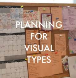 organization tips for work organizations college students and colleges on pinterest