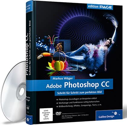 adobe photoshop tutorial kickass download adobe photoshop cc 2015 full portable hai3r