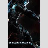 Dead Space 3 Wallpaper 1080p | 640 x 960 png 979kB