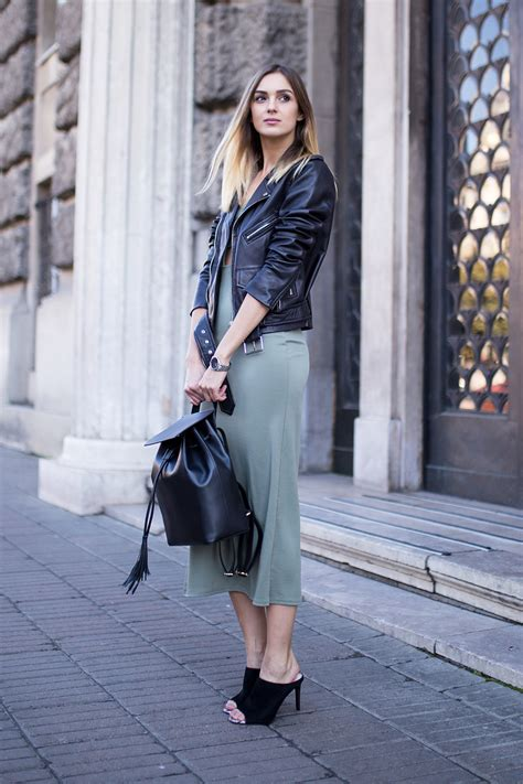 Zara For by Zara Fashion Www Pixshark Images Galleries