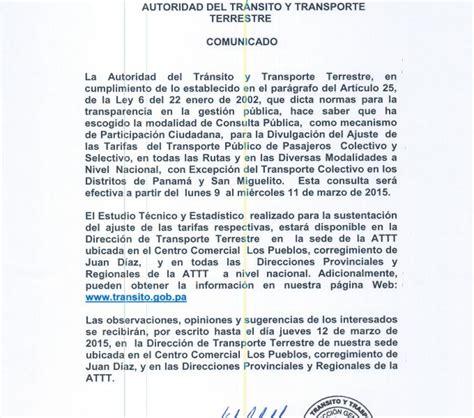 consulta y pago infracciones de transito estado de mexico pago de infracciones estado de mexico consulta pago de