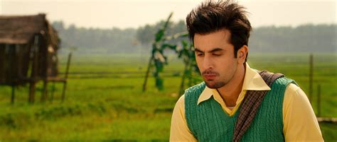 full hd video hindi 1080p new bollywod songs true hd hindi video songs bluray 1080p