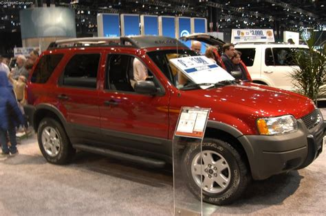 2004 ford escape recalls transmission 2005 ford f150 transmission recall autos post