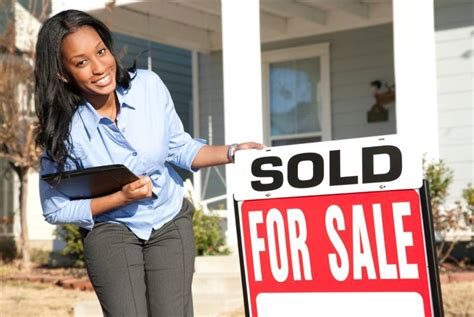 buy the house estate agents your blog josefa5mosley35