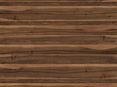Designer Doors by European Walnut Wood Texture Image 5460 On Cadnav