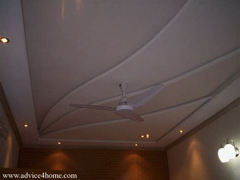 white false ceiling design home advice tierra