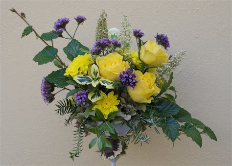 golden wedding anniversary flower arrangements wedding anniversary flowers brighton floranina