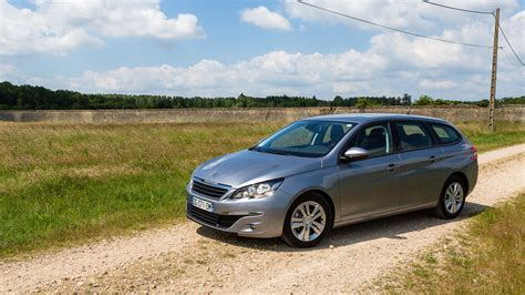 peugeot 408 wagon 2014 peugeot 308 sw specs and price 2017 2018 best