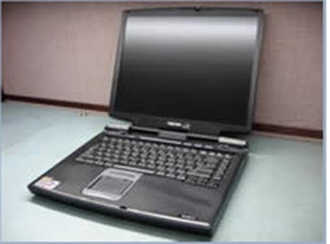 Mengganti Keyboard Laptop Toshiba teknisi laptop indonesia tip mengganti motherboard toshiba satellite pro m10 m15forum