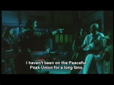 english movie evil dead part 2 shaolin vs evil dead part 2 youtube