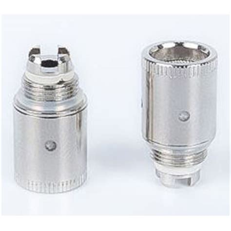 Gnome 5 In 1 Vapor Coil gnome 5 in 1 vapor coil 1 0 ohm jakartanotebook
