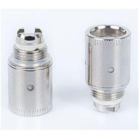 Gnome 5 In 1 Vapor Coil 1 6 Ohm T3010 2 gnome 5 in 1 vapor coil 1 0 ohm jakartanotebook