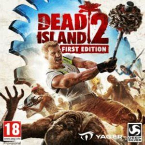 buy dead island 2 from bangladesh gamer shop bd