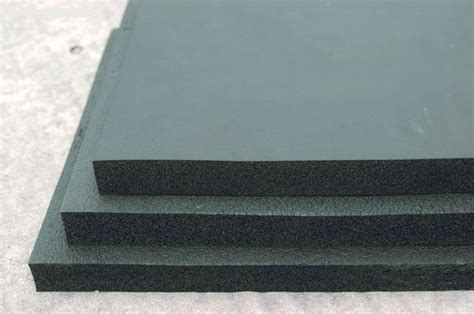 Rubber Foam Mat by Commercial Foam Sponge Rubber Sheet Silicone Sheet