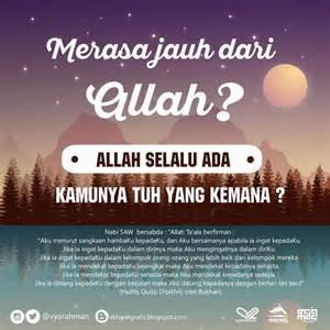 pin oleh manusia biasa  ilmu nasehat motivasi muslim